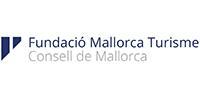 Som de Mallorca - Fundació