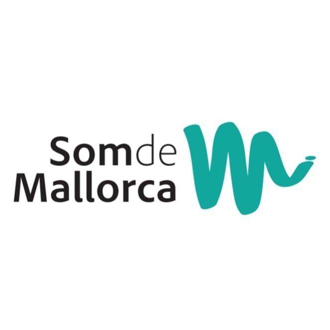 #SomdeMallorca
